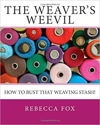 The Weaver's Weevil