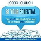 Be Your Potential Rede von Joseph Clough Gesprochen von: Joseph Clough