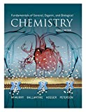 img - for Fundamentals of General, Organic, and Biological Chemistry (8th Edition) book / textbook / text book