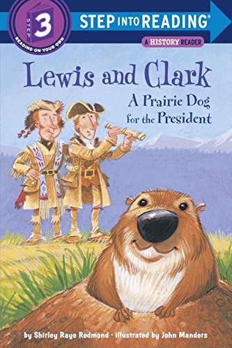lewis-and-clark-a-prairie-dog-for-the-president