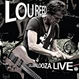 Lollapalooza Live [DVD] [Import]