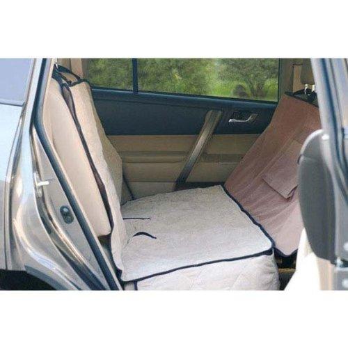 Car Seat Cover Target