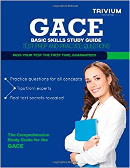 GACE Reading (617): Practice & Study Guide Course - Online ...