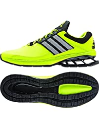 adidas Mens runway Running Shoes #B33069
