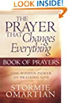 The Prayer That Changes Everything� B...