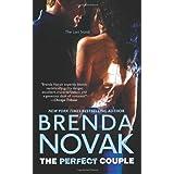 The Perfect Couple (The Last Stand) ~ Brenda Novak
