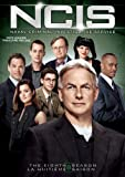 NCIS: The Eighth Season (Bilingual)