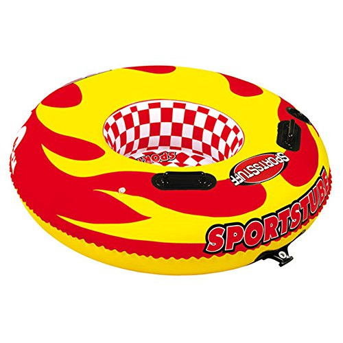 bouee-a-tracter-vip-sportube