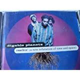 "Reachin' (a New Refutation ofvon ""Digable Planets"""