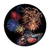 Uncle Milton Fireworks Lightshow Disney/Pixar Fireworks Light Show Launcher Kit