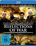 Reflections of War [Blu-ray]