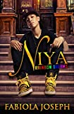 Niya, Rainbow Dreams (The Dreamers Book 1)