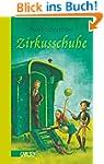 Zirkusschuhe (Schuh-B�cher)