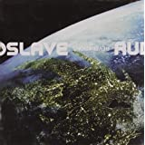 Revelations ~ Audioslave
