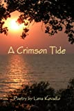 A Crimson Tide  Amazon.Com Rank: # 7,595,874  Click here to learn more or buy it now!