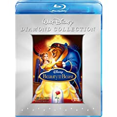 b _ChERNV () [Blu-ray]