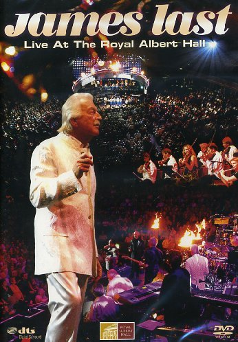 james-last-live-at-the-royal-albert-hall-dvd-2006
