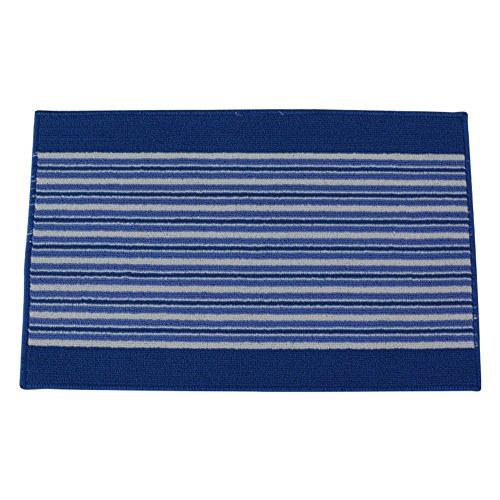 mat-mat-soggiorno-cucina-bagno-piano-mat-pad-di-vernice-di-lattice-corpo-c-38x58cm15x23inch