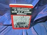 """Afficher """"La Bourgogne dans la 2nde guerre mondiale"""""""