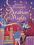 Illustrated Arabian Nights (Usborne I...
