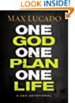 One God, One Plan, One Life: A 365 De...