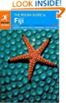 Rough Guide Fiji 2e