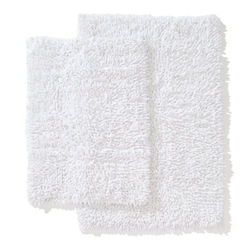 Bath Rugs | Bath Mats | Bathroom Rug Sets | Meijer.com