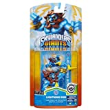 Lightning Rod Skylanders Giants Core Series 2 Figure