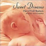 echange, troc O'Neill Brothers - Sweet Dreams
