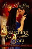 img - for Searching for Sara (Heart of the Blessed Book 1) book / textbook / text book