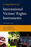 img - for Compilation of International Victims' Rights Instruments: Third Revised Edition book / textbook / text book