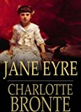 Jane Eyre (Illustrated) (English Edition)