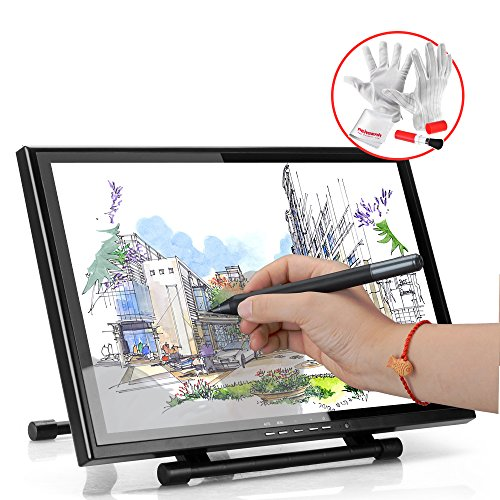Ugee 19 Inches Graphics Drawing Pen Tablet