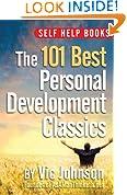Self Help Books: The 101 Best Personal Development Classics