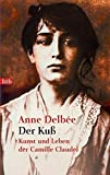 img - for Der Kuss by Anne Delbee (2002-10-25) book / textbook / text book