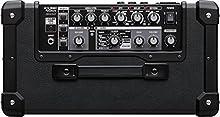 Amplificador Roland CUBE-40GX