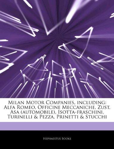 articles-on-milan-motor-companies-including-alfa-romeo-officine-meccaniche-zust-asa-automobile-isott