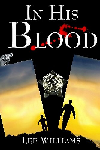 Book: In His Blood by Lee Williams