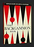 img - for The Backgammon Book book / textbook / text book