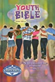 CEV Global Edition Youth Bible (0564098159) by American Bible Society