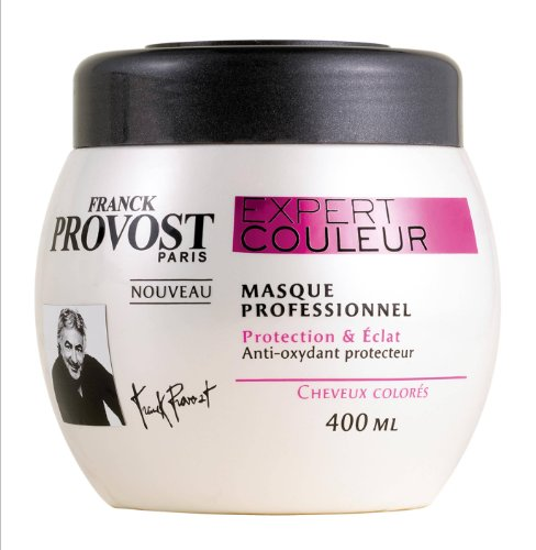 Franck Provost Color Expert Mask 400ml