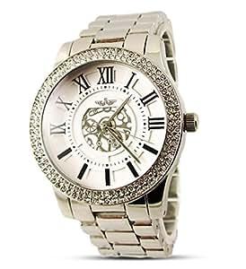 Ladies Wrist Watches Prices