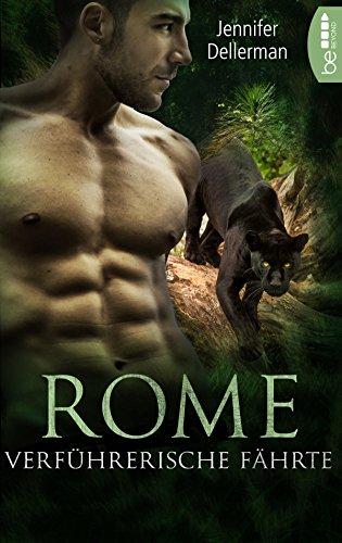 rome-verfuhrerische-fahrte-dynasty-of-jaguars-1
