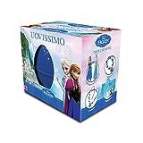 di Frozen 5 nuovo e usato da EUR 53,00