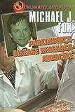 Michael-J.-Fox-Parkinson's-Disease-Research-Advocate-Celebrity-Activists