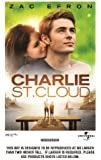 Charlie St. Cloud (Bilingual)