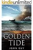 The Golden Tide