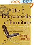 The Encyclopedia of Furniture: Third...