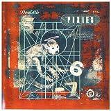 echange, troc Pixies - Doolittle