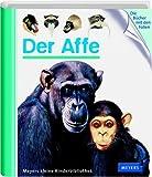 Der Affe - James Prunier